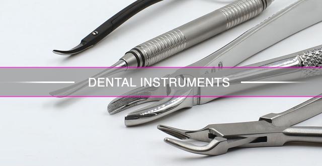 dental-category